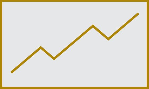 grafico-bars